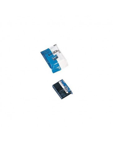 INK JET CANON ORI.BJC600/BJI201C D12