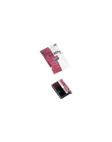 INK JET CANON ORI.BJC600/BJI201M D12