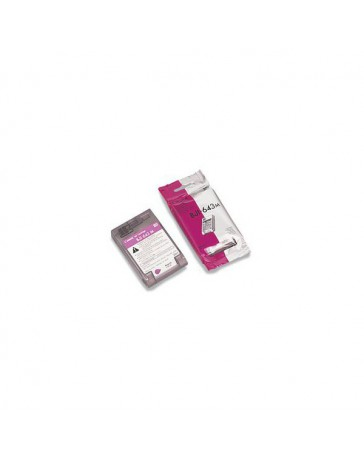 INK JET CANON ORIG. BJ-800/BJI643M