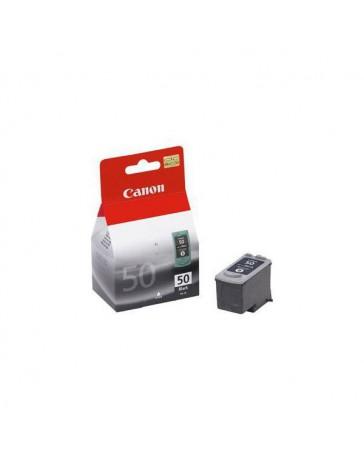 INK JET CANON ORIG. PG50 IP2200/ NEGRO (22ML)