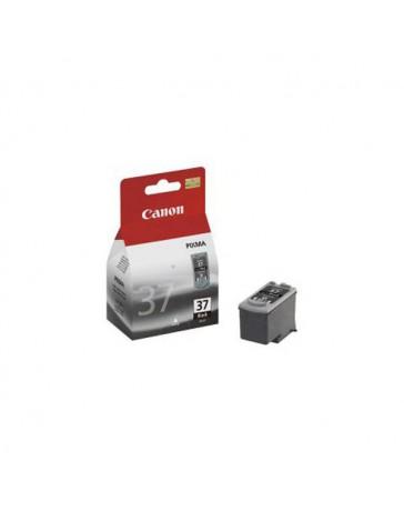 INK JET CANON ORIG. IP1800 MP/2110 PG37 11ML