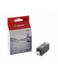 INK JET CANON ORIG. IP4600 PGI 520BK
