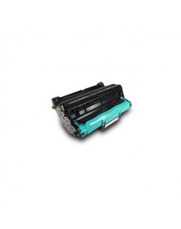 DRUM CANON ORIG. 701 LBP-5200