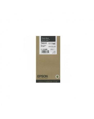 INK JET EPSON ORIGINAL C13T653100