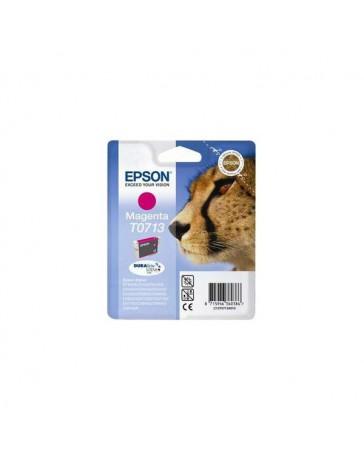 INK JET EPSON ORIGINAL C13T071340 MAGENTA