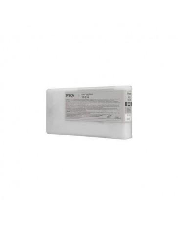 INK JET EPSON ORIGINAL C13T653900