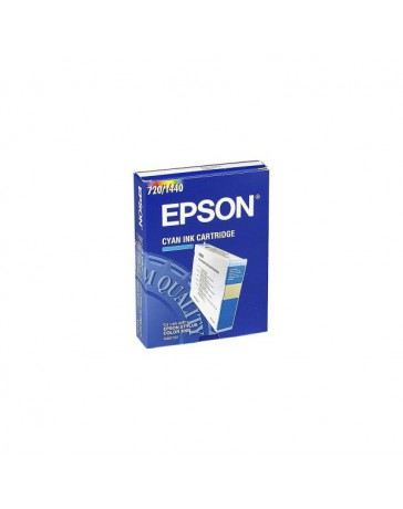 INK JET EPSON ORIGINAL SO20130