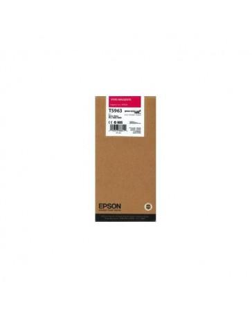 INK JET EPSON ORIGINAL C13T596300