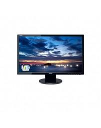 """MONITOR ASUS 23.6""""VE247H MULTIM.HDMI/VGA/DVI"""
