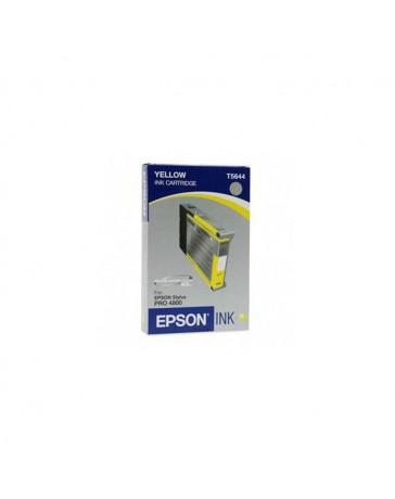 INK JET EPSON ORIGINAL C13T564400