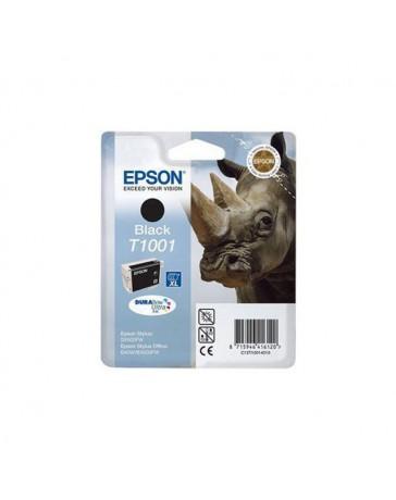 INK JET EPSON ORIGINAL C13T10014010