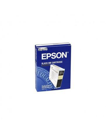 INK JET EPSON ORIGINAL C13S020118