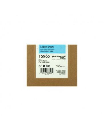 INK JET EPSON ORIGINAL C13T596500