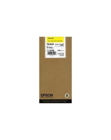 INK JET EPSON ORIGINAL GF C13T642400