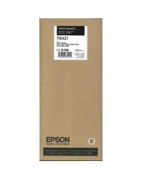 INK JET EPSON ORIGINAL GF C13T642100