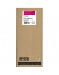 INK JET EPSON ORIGINAL GF C13T642300