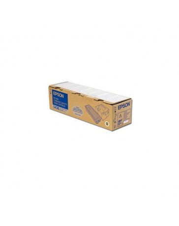 TONER EPSON ORIG. C13S050438 RETORNAB 3500 P
