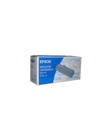 TONER EPSON ORIG.EPL6200/6200L/6200N 3000 PAG