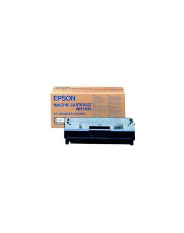 TONER EPSON ORIG. EPL-N2000 (SO51035)
