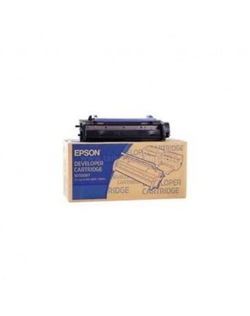 TONER EPSON ORIG. EPL-5900/5900L (S050087)