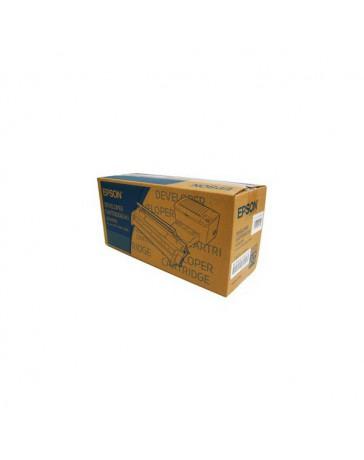 TONER EPSON ORIG. EPL6100/L C13S050095