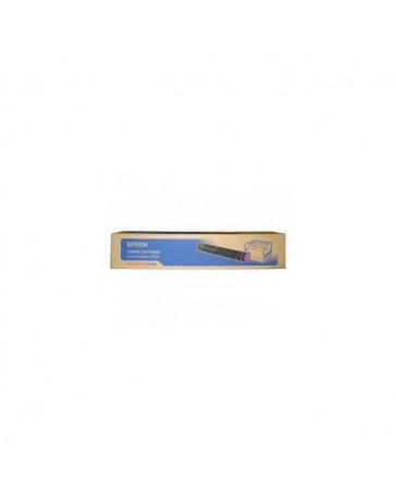 TONER EPSON ORIGINAL C13S050196