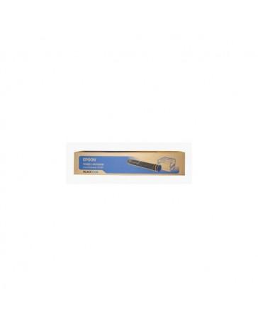 TONER EPSON ORIGINAL C13S050198