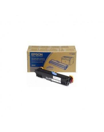 TONER EPSON ORIG. ACULASER M1200 3200 PAG