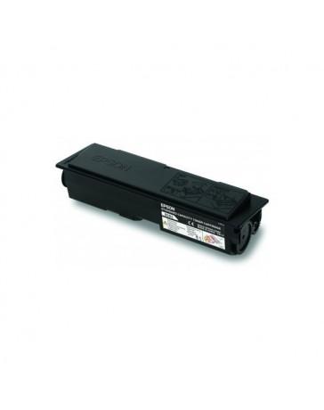 TONER EPSON ORIG. M2400/2300/MX20DN 3.000 PAG NEGRO