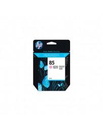 INK JET HP ORIG. C9429A Nº85 MAG.CLAR