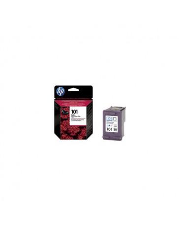 INK JET HP ORIG. C9365A Nº101
