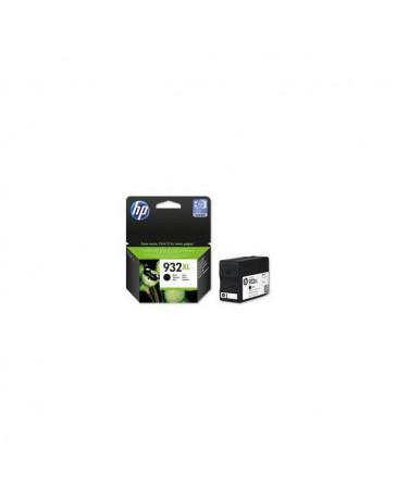 INK JET HP ORIG.CN053AE Nº 932 XL NEGRO