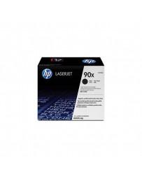 TONER HP ORIG. CE390X 24.000 PAG