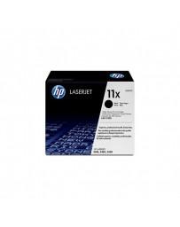 TONER HP ORIGINAL Q6511X