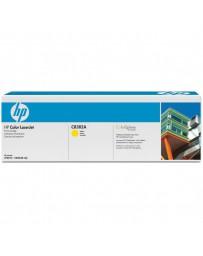 TONER HP ORIG. CB382A