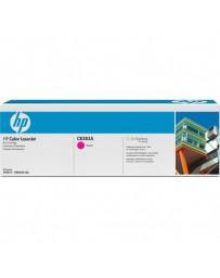 TONER HP ORIG. CB383A