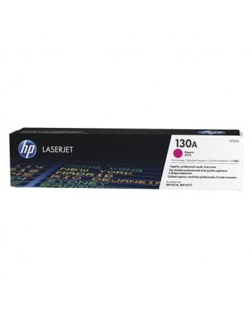 TONER HP ORIG. CF353A 1000 PAG MAGENTA Nº130