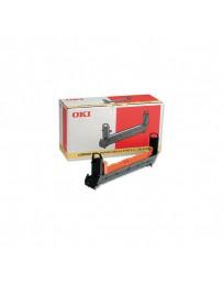 DRUM OKI ORIG. C9000/9200/9400 AMARILLO