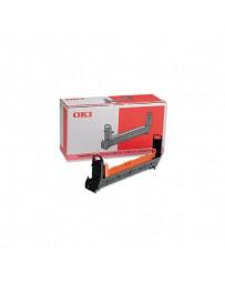 DRUM OKI ORIG. C9000/9200/9400 MAGENTA