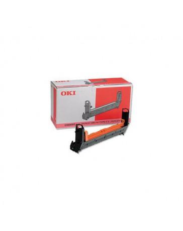 DRUM OKI ORIG.C9300/9500 MAGENTA