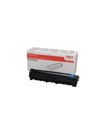 DRUM OKI ORIG. B2200/2400/2400N 15000 PAG.