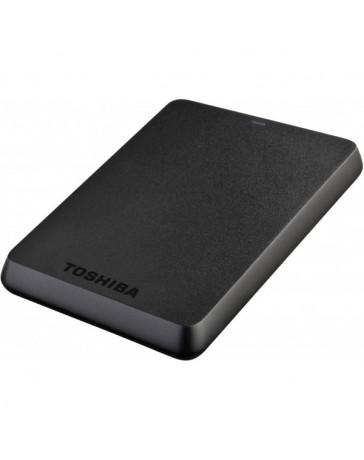 """DISCO DURO EXTERNO TOSHIBA 2 TB 2.5"""" USB 3.0"""
