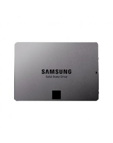 DISCO SOLIDO SSD SAMSUNG 250GB SERIE 850 EVO SATA3