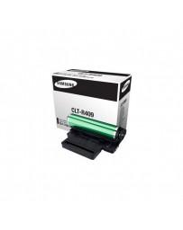 DRUM SAMSUNG ORIG. CLP -310/315/3170/3175