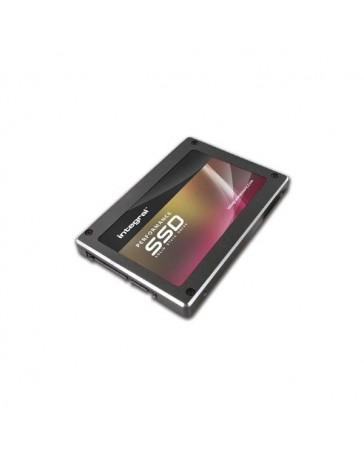 """DISCO SOLIDO SSD INTEGRAL 240GB SATA3 2.5""""*"""