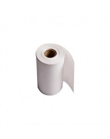 ROLLO PAPEL TERM. BROTHER CONTINUO 76,2MMX35M