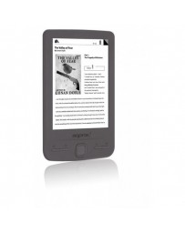 "E-BOOK APPROX DIGITAL INK 4,3"" APPEB06G*"
