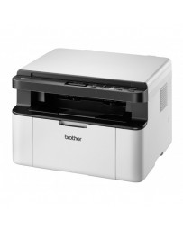 MULTIFUNCION BROTHER DCP1610W LASER MONOCROMO