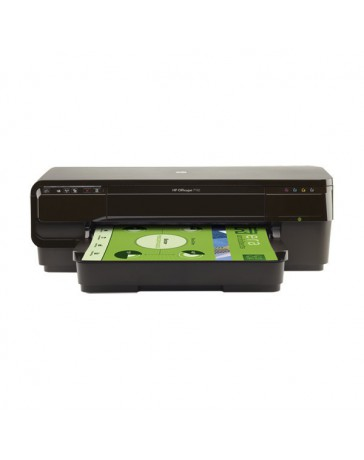 IMPRESORA HP OFFICEJET PRO 7110 A3 CR768A