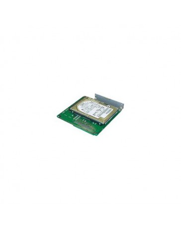 DISCO DURO BROTHER 10 GB PARA HL4000CN